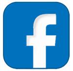 icon facebook2
